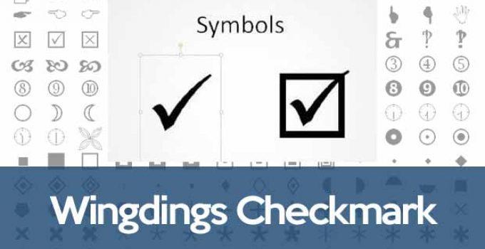 Wingdings Alphabet Archives Wingdings Translator Online