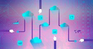 Best cloud storage service